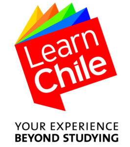 LOGO-Learn-Chile