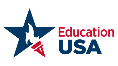 EducationUSA_logo_color_small1