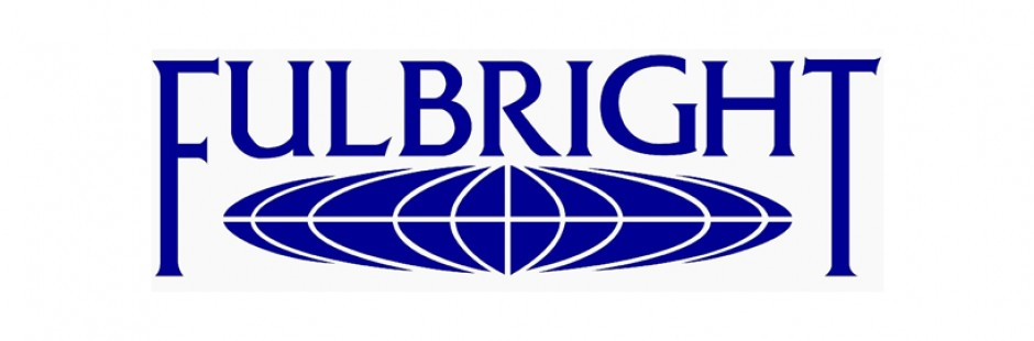 fulbright-940x310